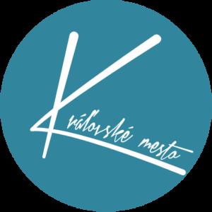 KM logo tr2