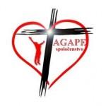 agape-150x150
